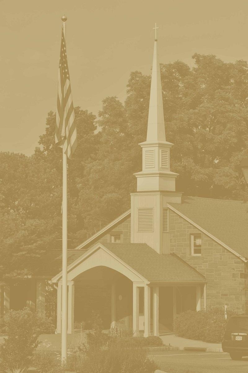 baptisthome_web