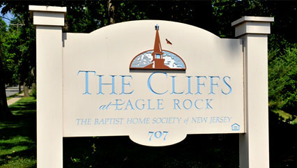 cliffsateaglerock_sign