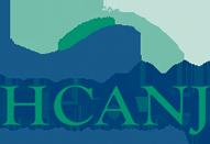 hcanj-logo